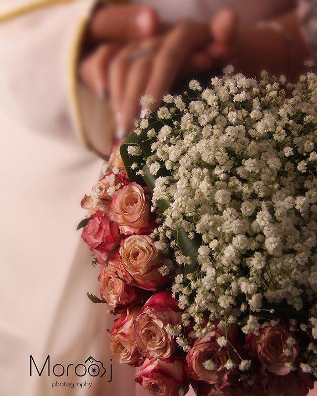 Pin By Braid Ideas On افكار Wedding Cards Images Wedding Cards Graduation Photoshoot