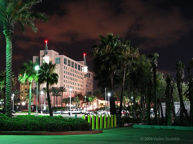 1000 Images About Galveston Hotels On Pinterest Resorts