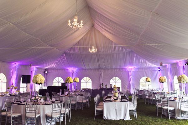 Tent Rental Prices Guide: Your Complete Wedding Tent Cost Breakdown