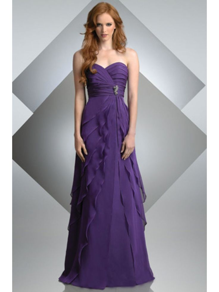 259 best Bridesmaid Dresses images on Pinterest | Bridesmaids ...