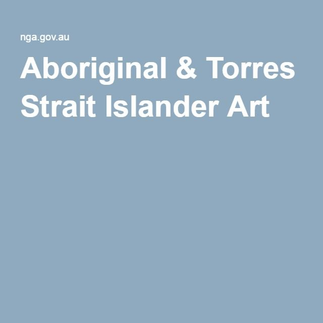 Working With Aboriginal And Torres Strait Islanders And Their Communities