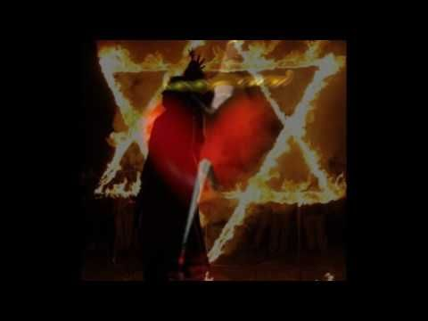 LOST LOVE SPELLS 0027717140486 IN Hobart,Melbourne,Perth,Albury