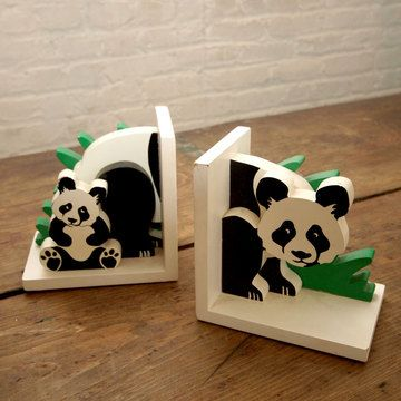 25 Best Ideas About Panda Nursery On Pinterest Baby