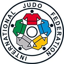 The International Judo Federation has worked on the new regulations and published them today. They will apply for the next Olympic cycle. The goal is to promote the rules of judo and make them easier to understand, as well as to simplify them. The purpose of these rules is to give priority to the attack and to the realization of IPPON. A final document will be prepared and send before the end of the year. A proposal to include a team event during the Olympic Games will also be sent to the…