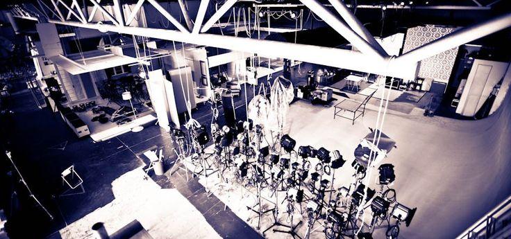Agenzia di Comunicazione Pesaro   Studio Fotografico  Rendering   Siti Web - Life Comunica - LifeStyle