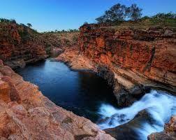 Image result for perth australia