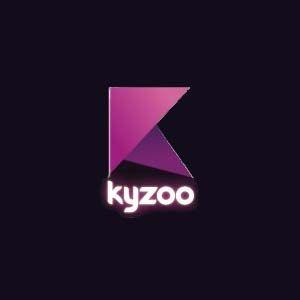 W Kyzoo oferta jest identyczna jak OK Money. Kwota pierwszej pożyczki to maksymalnie 500 zł, a kolejnych nawet 3000 zł. Pożyczkę może wziąć każda osoba powyżej 18 roku życia.  Facebook
