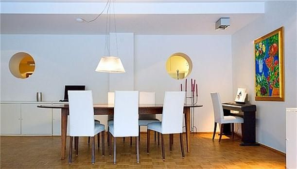 Swedish dining room google search scandinavian design for Design pinterest stockholm google