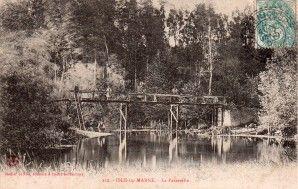 Isle-sur-Marne--la-Passerelle-344.jpg