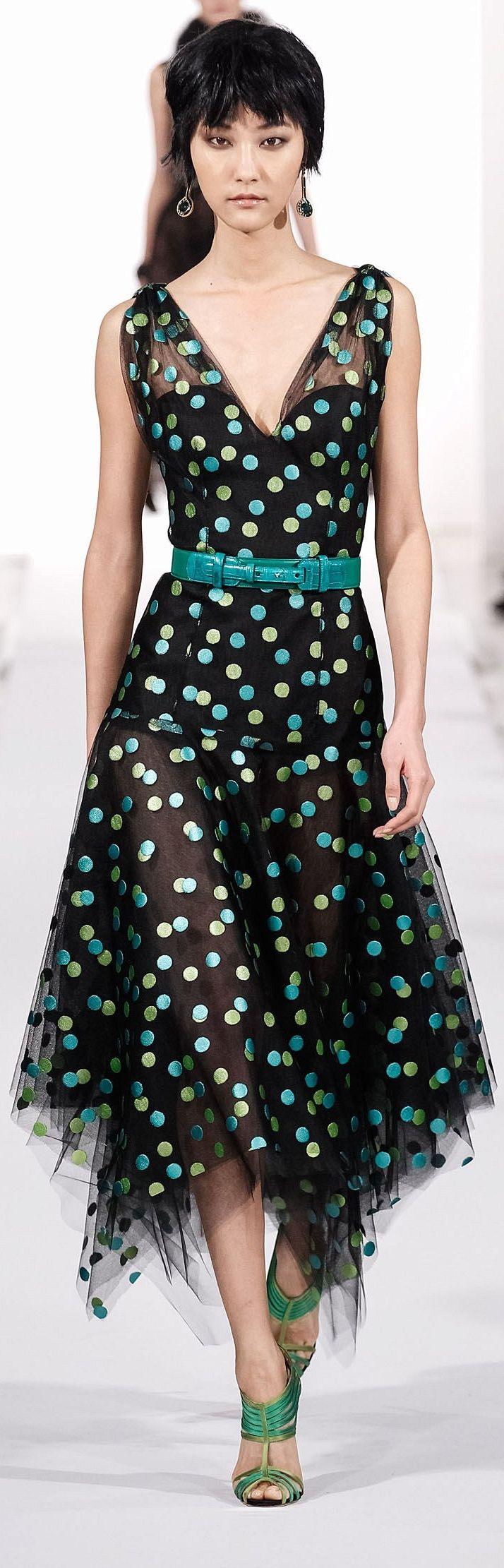 378 besten Vestirse Bilder auf Pinterest | Party-outfits, Abendkleid ...