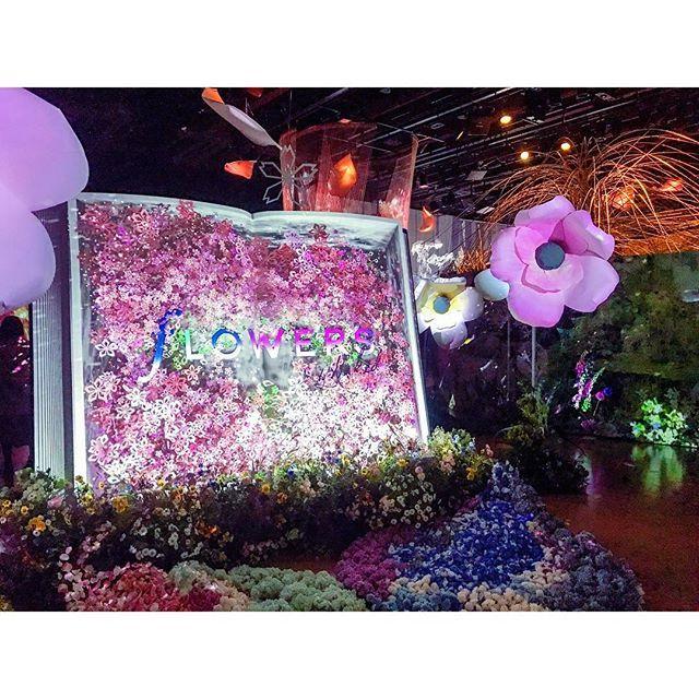 【jongumi】さんのInstagramをピンしています。 《* #flowersbynaked #フラワーズバイネイキッド #flowers #コレド室町 #COREDO室町 #日本橋三井ホール #日本橋 #花見 #桜 #春 #봄 #벚꽃 #🌸》