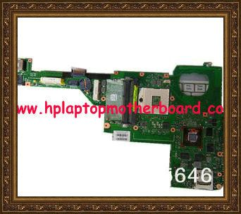 Replacement for HP PAVILION DV4-5003 684674 Laptop Motherboard