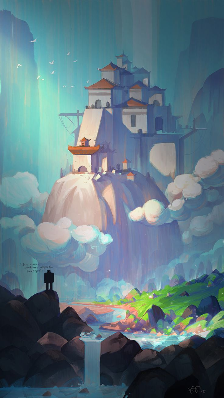 Up, Le Vuong on ArtStation at https://www.artstation.com/artwork/up-865169f6-9b59-41a0-80be-6b7ac744fb55