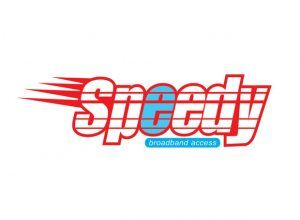 Menerima Pembayaran Tagihan Speedy Info http://klikppob.com/menerima-pembayaran-tagihan-speedy/  #PPOB #PULSA #LISTRIK #PDAM #TELKOM #BPJS #TIKET #GRIYABAYAR #IMPERIUMPAY #KLIKPPOB #PPOBBUKOPIN