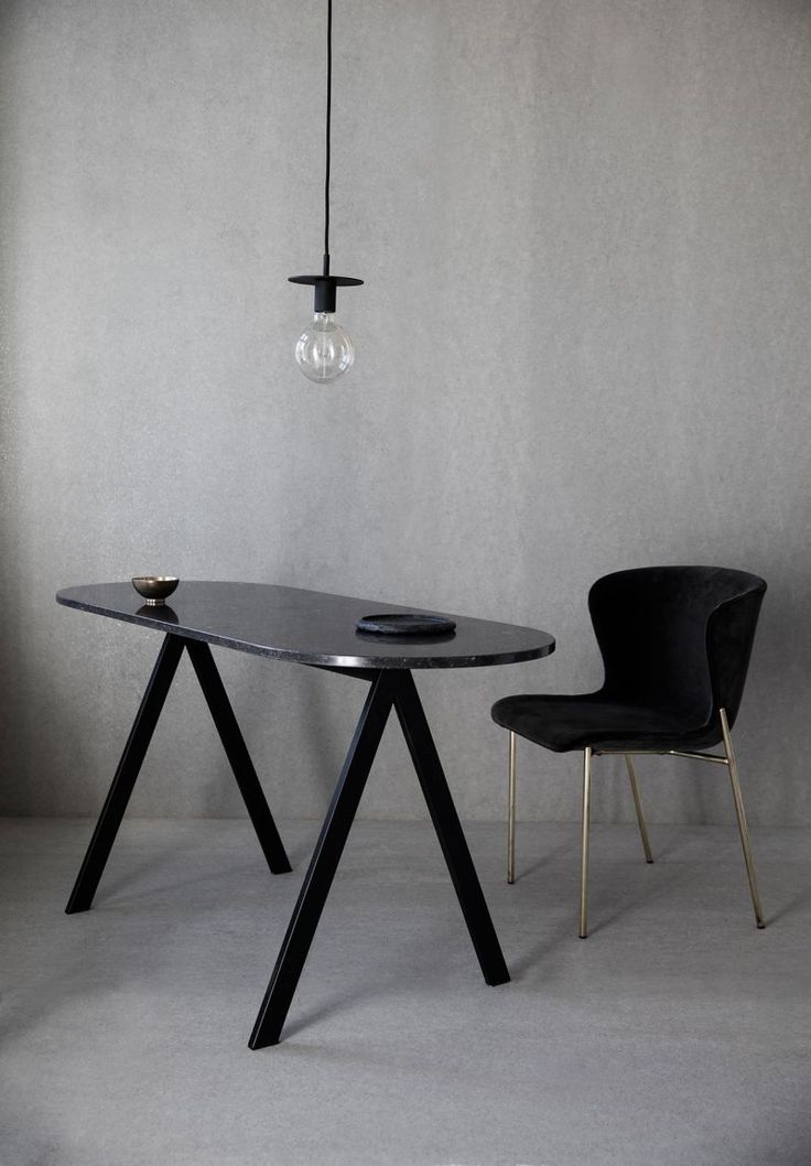 57 best tische table images on pinterest for Tisch design award