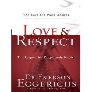 love and respect: Worth Reading, Books Worth, Couple, Desires, Marriage, Respect