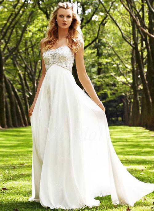 38 best Hochzeitskleider images on Pinterest | 15 anos dresses, Cute ...