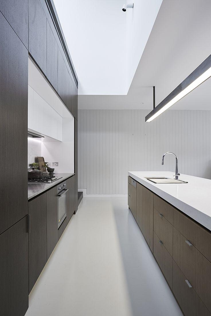 (via St Kilda House | Est Living) | Fuck Yeah Interior Designs