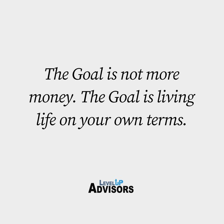 """""""The goal isn't more money. The goal is living your life on your own terms."""" – Chris Brogan Living life On Your Terms means that you have choices and you make them. It means refusing to compromise the things that matter most, and investing in building what is important to you. . . . . #investors #bitcoinnews #bitcoinusa #forexlifestyle #bitcoin"""