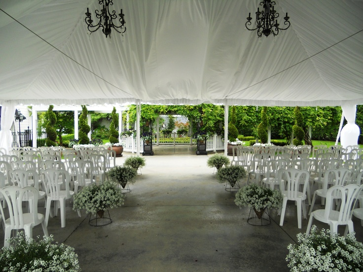 Outdoor Wedding Venues Washington State: 17 Best Images About Event Venues On Pinterest
