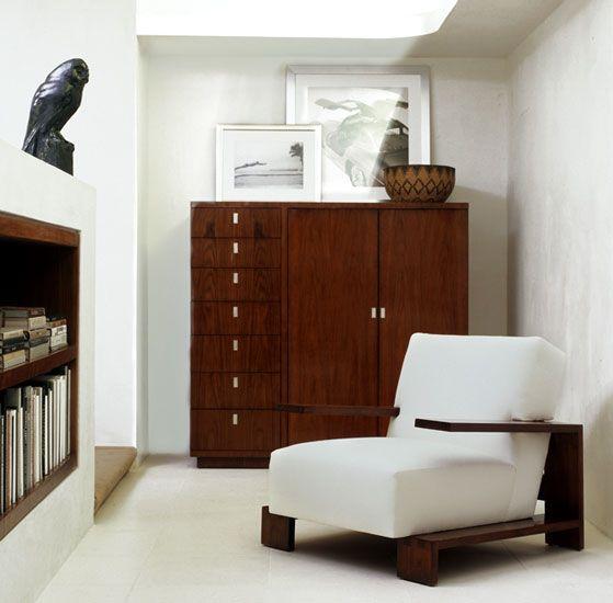17 best images about ralph lauren home west coast style on. Black Bedroom Furniture Sets. Home Design Ideas