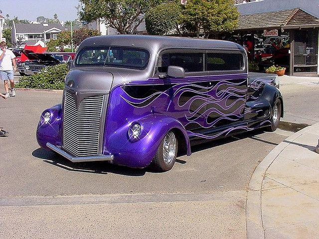 Monster Of The Week : ROADHOUSE  E76647e5b78af812eb814a3dd082c6d6--custom-cars-custom-trucks
