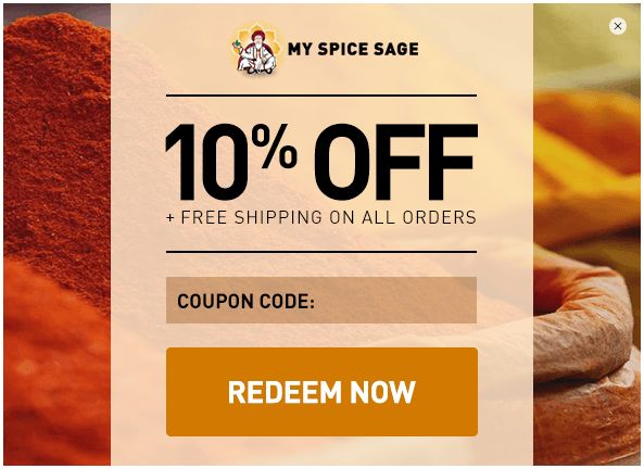 Smoked Spanish Paprika   Best Selling Spices   My Spice Sage