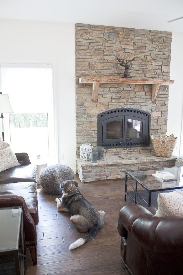 dream home design 50 best Fireplace Design