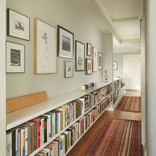 40+ What You Should Do To Find Out About Amazing Hallway