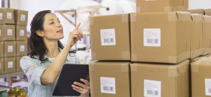Why Many Businesses Can't Sell Their Inventory