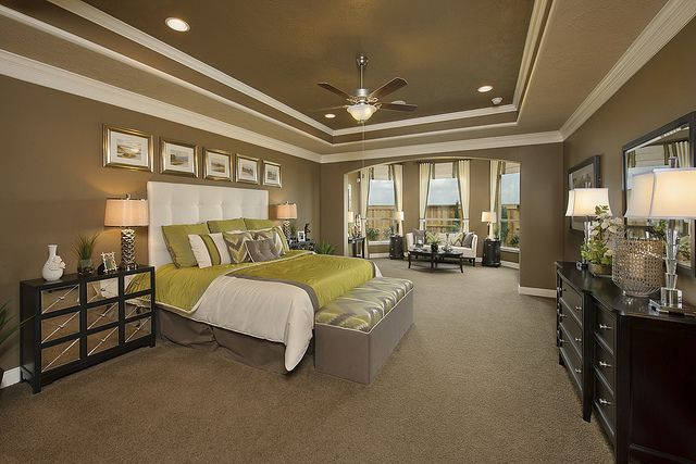 Cool Bedroom Designs Brilliant Review