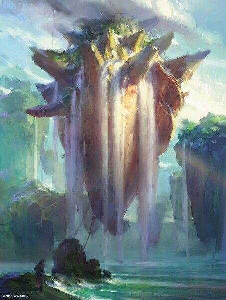 468 best magic the gathering images on pinterest