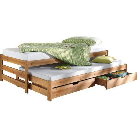 1000 id es sur le th me lit gigogne sur pinterest lits escamotables lits e - Lit enfant 3 suisses ...