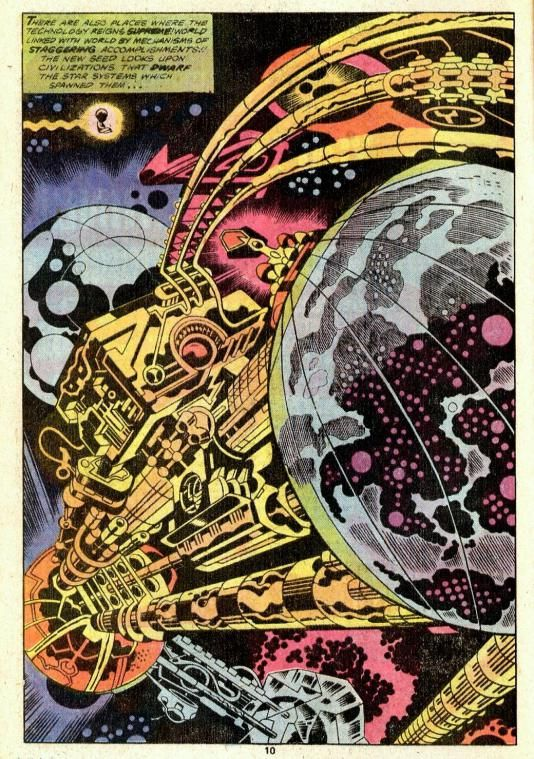 jack kirby 2001.7.6                                                                                                                                                                                 More