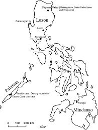 Image Result For Philippine Islands World Map