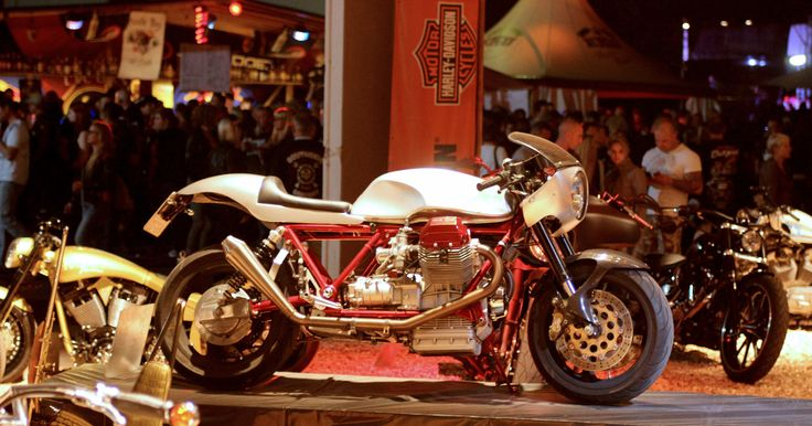 #caferacer http://caferacer-manufacture.com/pl/galerie/