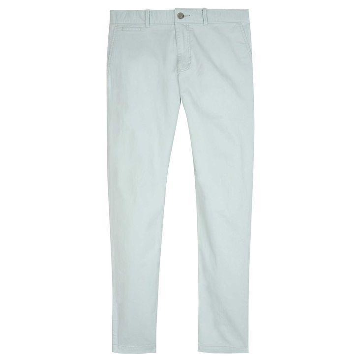 #FashionVault #perry ellis #Men #Bottoms - Check this : Original Penguin P55 LIGHTWEIGHT CHINO for $61.99 USD
