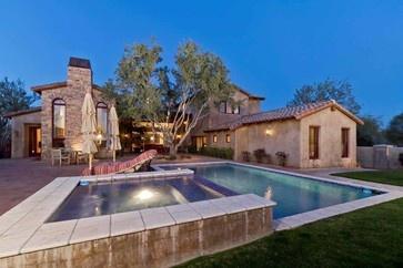 28 Best Scottsdale Az Homes For Sale Images On Pinterest Homes For Sales Houses For Sales