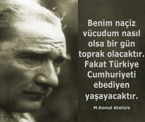 Atatürk resimli sözleri resimleri