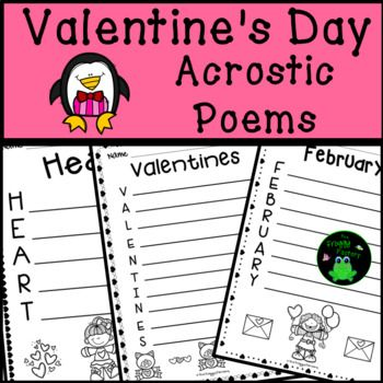 English essay writers due about valentines day