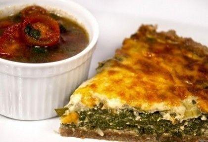 http://www.nosalty.hu/recept/spenotos-quiche-mezes-paradicsomsalataval