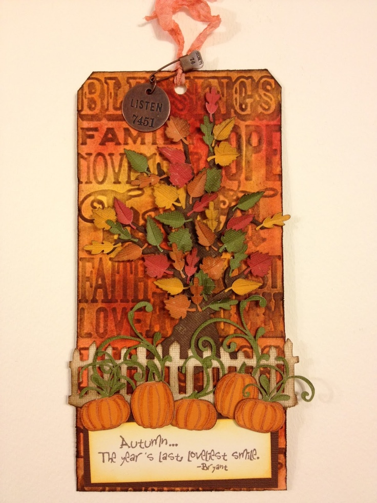Donna Gibson: http://frommyart2yours.blogspot.com/2012/09/happy-fall-yall.html