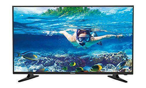 http://ift.tt/22kSn7B Hisense LHD32D50 80 cm (32 Zoll) Fernseher (HD Ready Triple Tuner) @@biiton$$