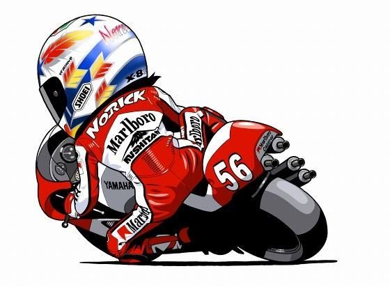 65 Best images about motor on Pinterest | Facebook, Ducati and Blog