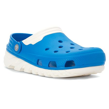 """Crocs?, Inc. Duet Max Clog - Men's"""