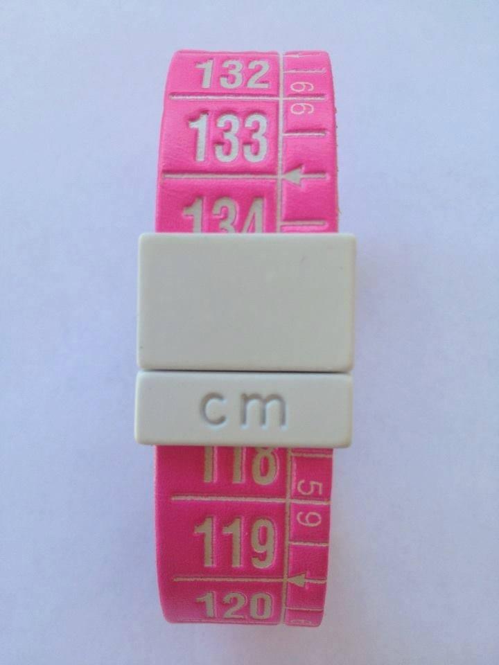 Centimetro