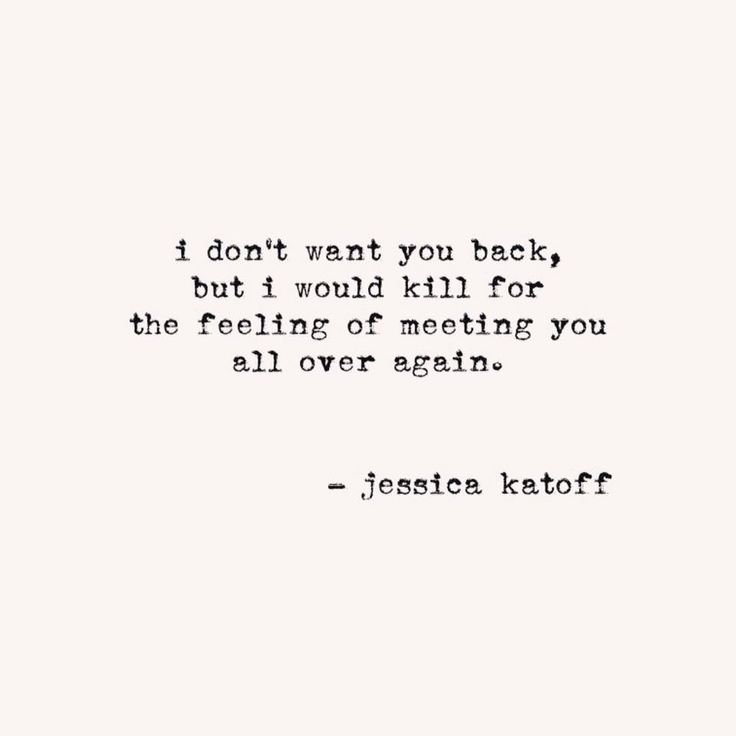 Breaking Up Quotes Sad Love: Pin By Reese Ruales On Me.