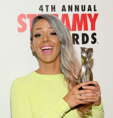 184 Best Images About Jenna Marbles On Pinterest Woman