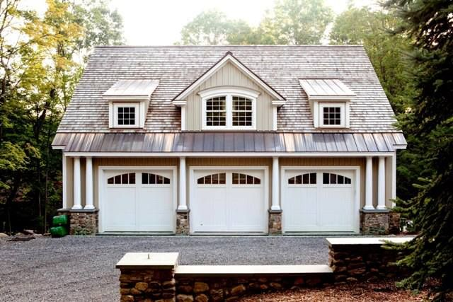 981 best i love a nice carriage house images on pinterest for Carriage house garages