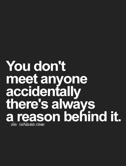 Quotes About Friendship And Love Extraordinary 396 Best Love Images On Pinterest  Sayings And Quotes So True And
